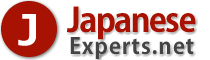 Japanese Experts Net