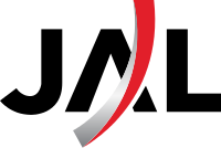 Japan_Airlines_logo_(2002–2011).svg